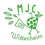 MJC de Wittenheim