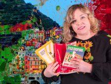 APPRENDRE L'ITALIEN – adultes dès 14 ans – Tous niveaux